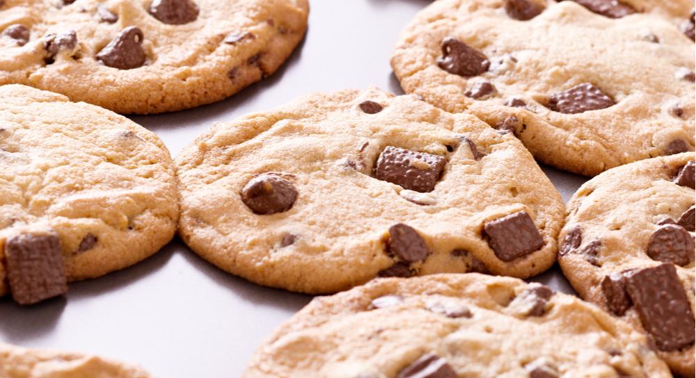 understanding-solder-bridge-shorts-bake-your-cookie-and-eat-it-too