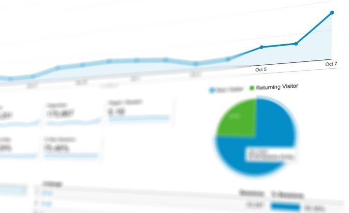use-analytics-and-heatmaps-to-improve-your-web-design-business