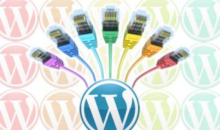 useful-free-admin-plugins-wordpress