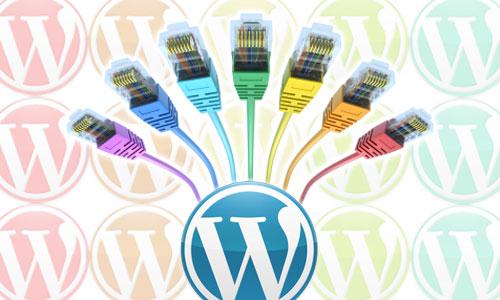 useful-free-admin-plugins-wordpress