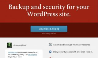 vaultpress-cloud-security-wordpress-plugin-680x502
