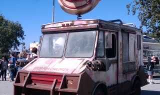 video-game-cars-in-real-life-twisted-metal-sweet-tooth-truck