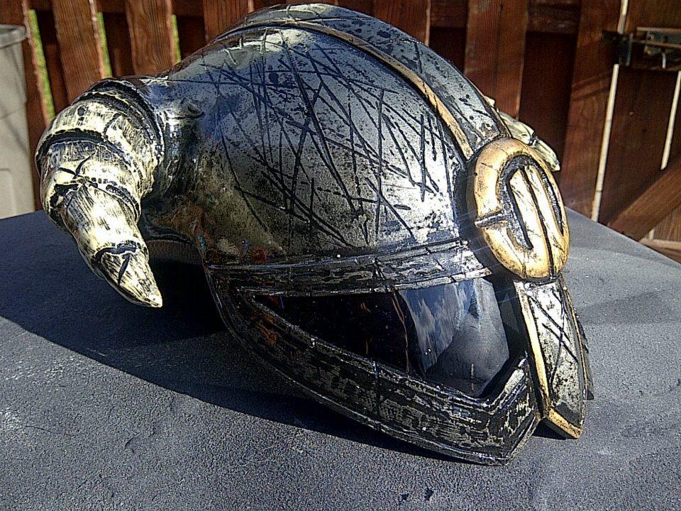 viking-helmet-design