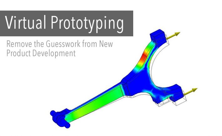 virtual-prototyping-remove-the-guesswork-from-new-product-development