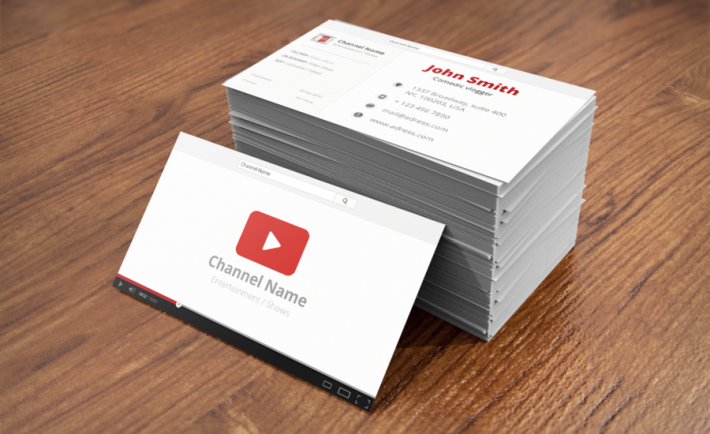 vlogger_business_card_by_icewavegfx-d5psrj0