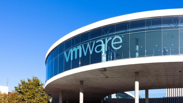 vmware-certification-test-practice-prep