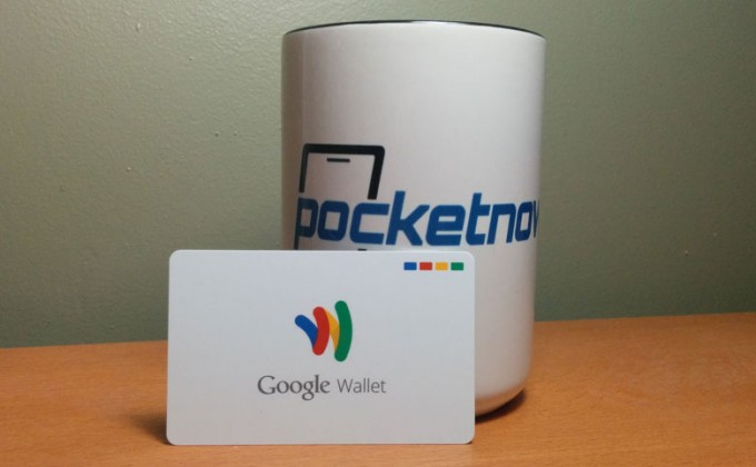 wallet-pocketnow-mug-google
