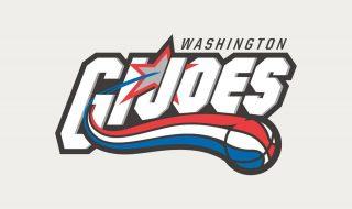 washington-gi-joes-80s-sports-logo-reimagined