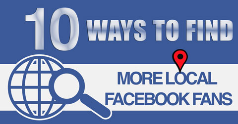 ways-to-find-more-local-Facebook-fans-target-demographic