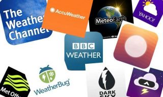 weather-apps-why-different-data
