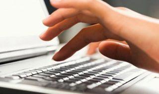 web-design-certification-programs-online-professional-exams