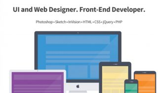 web-design-flat-layouts-680x491