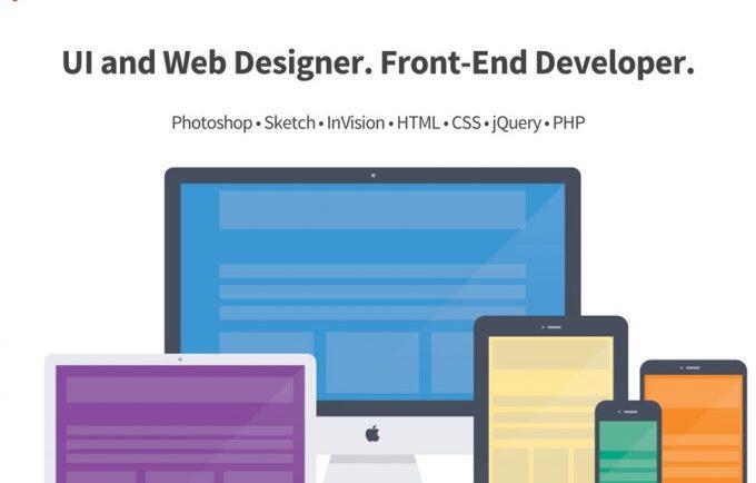 web-design-flat-layouts-680x491