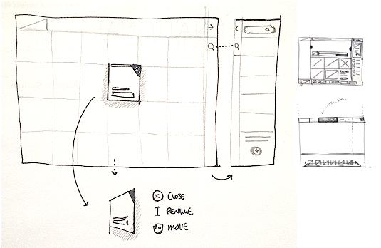 web-design-steps-perfect-website-layout