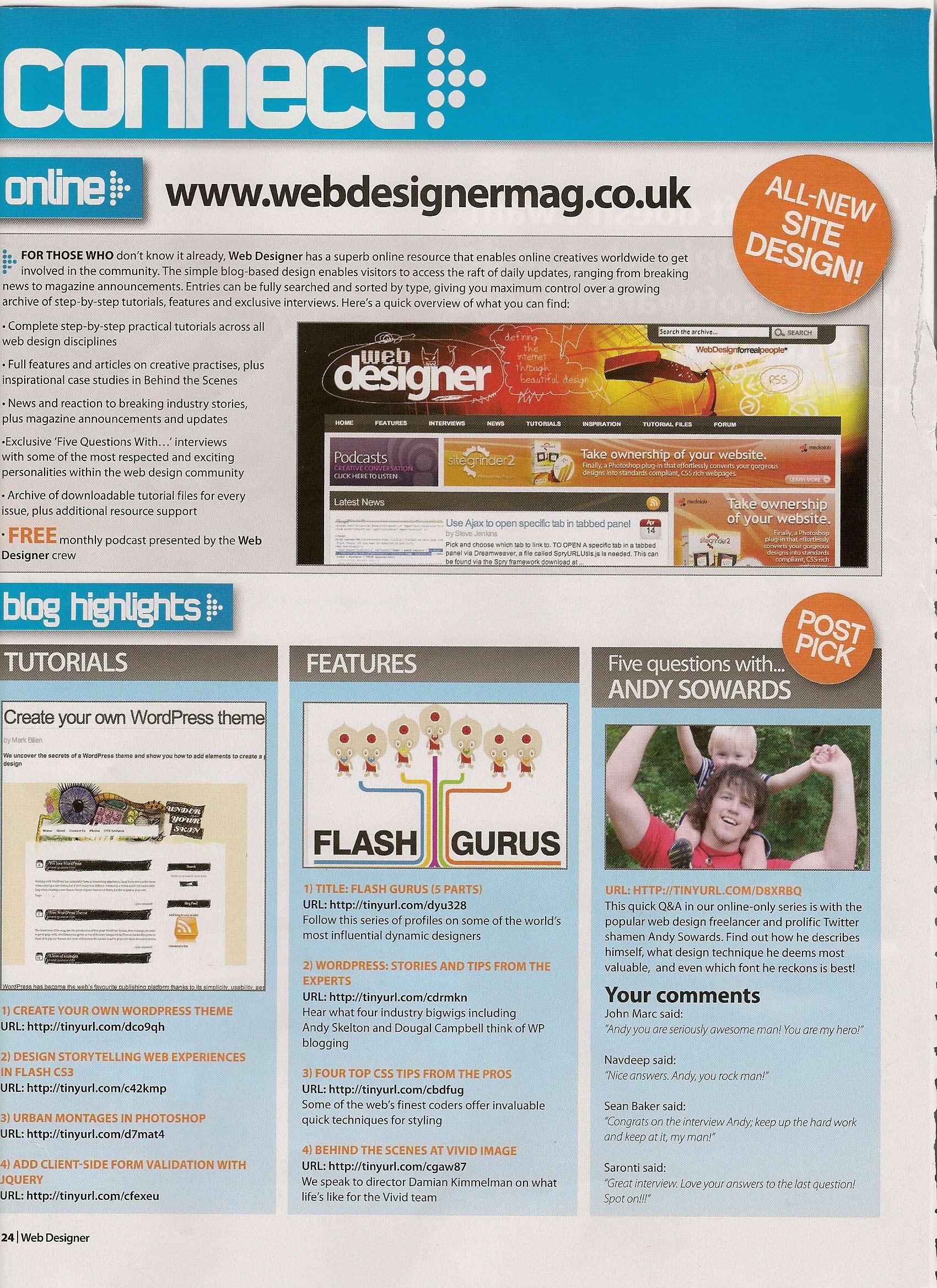 web-designer-magazine-issue-andy-sowards