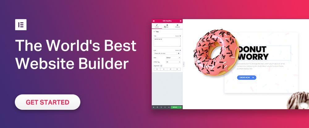 web-designer-resources (1)