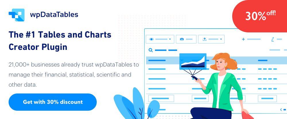 web-designer-resources (3)