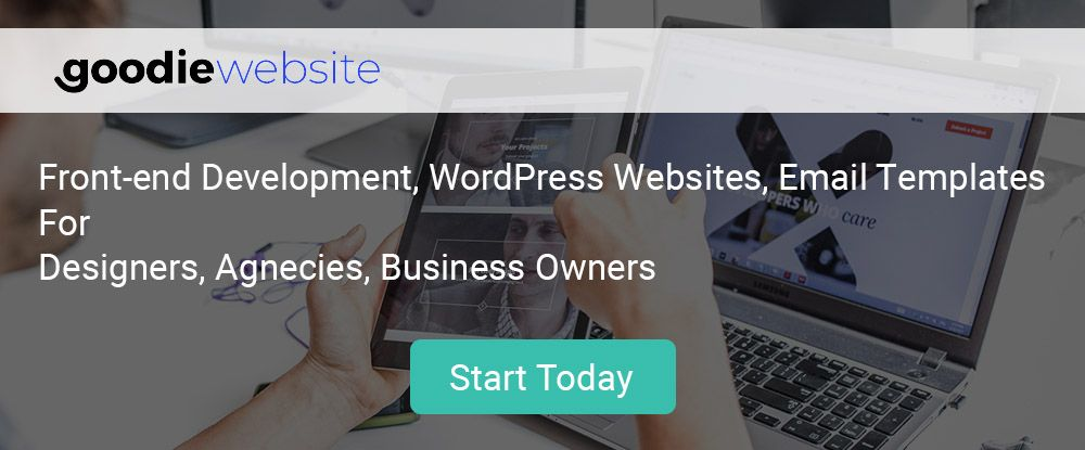 web-designer-resources (8)