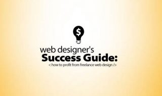 web-designers-success-guide-goal-setting-freelance-web-design