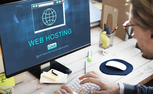 website-host-new-website (2)