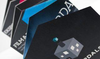 westerdals-brochure-inspiration-creative