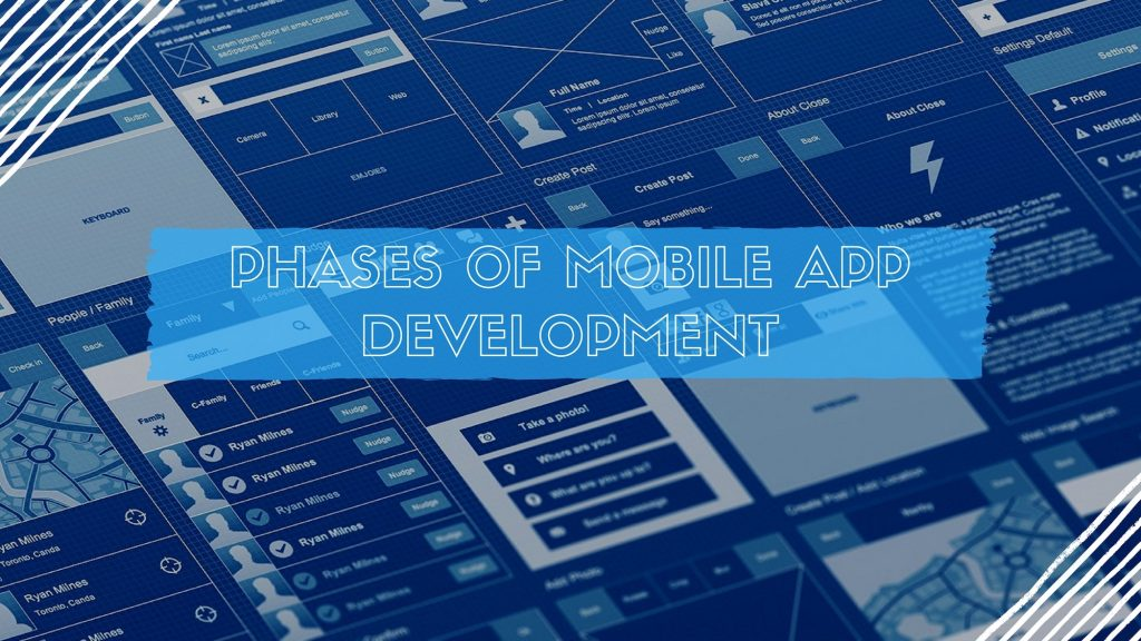 what-are-the-various-phases-of-mobile-app-development