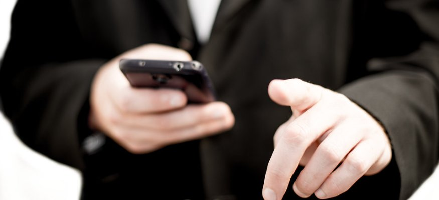 what-privacy-issues-should-and-shouldnt-worry-about-with-byod