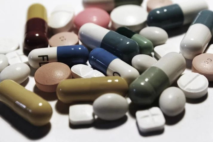 what-supplements-should-i-take-geek-fitness