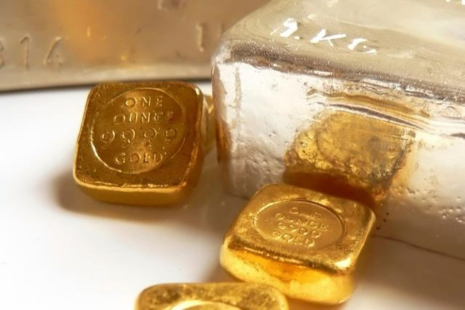 what-to-know-about-gold-precious-metal-investing-with-your-ira