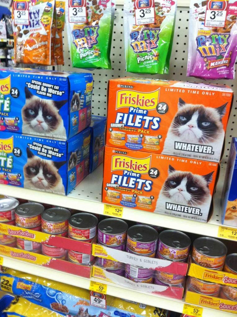 whatever-grumpy-cat-package-design