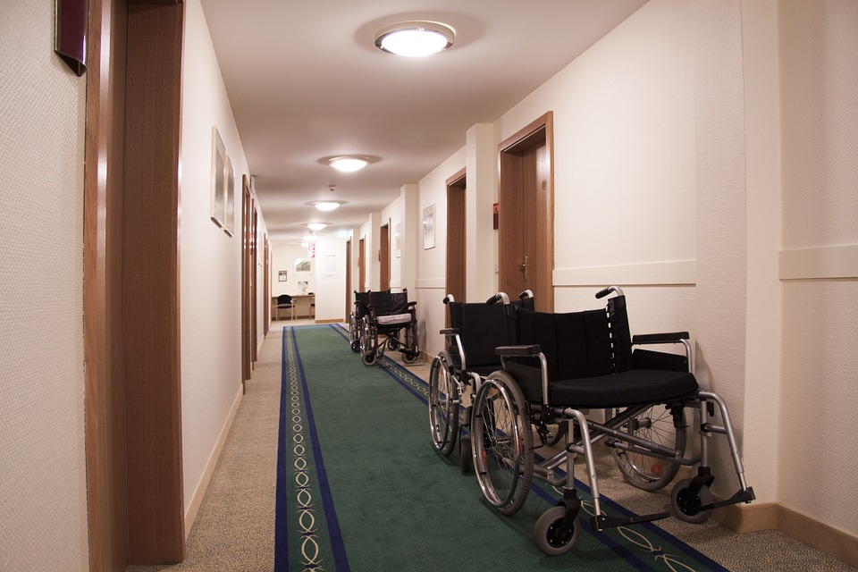wheelchair-accessibility-in-your-business-office-tips