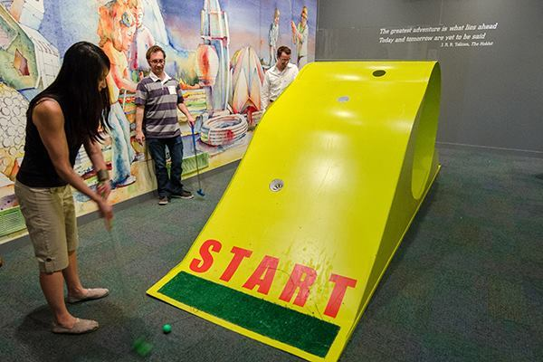when-architects-design-miniature-golf-courses