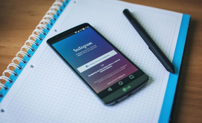 why-instagram-is-the-top-social-platform-for-engagement-and-how-to-use-it