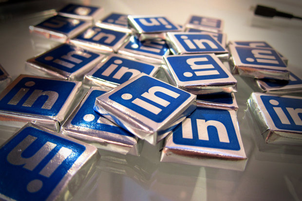 why-linkedin-premium-is-worth-the-money