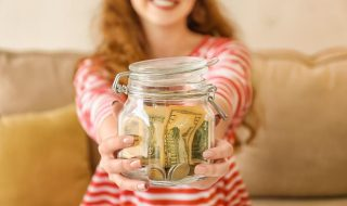 why-retirement-planning-should-start-in-your-20s