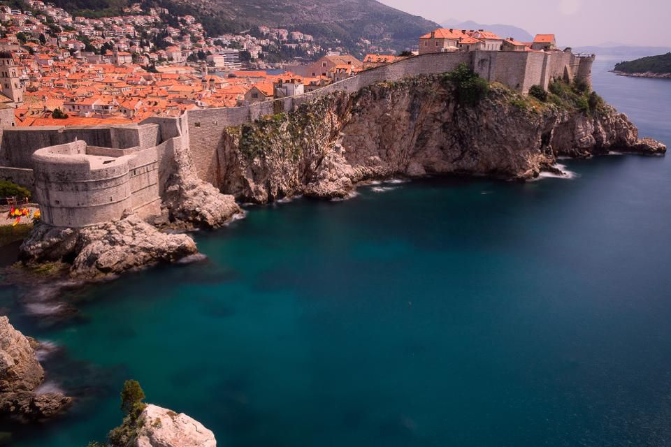 why-visit-croatia-here-are-12-reasons-to-go-now