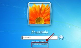 windows-7-password-reset