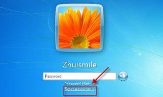 windows-7-password-reset