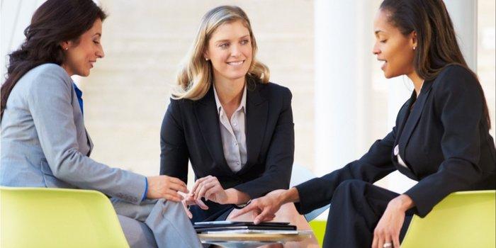 women-workforce-tweaking-hr-policies-hiring