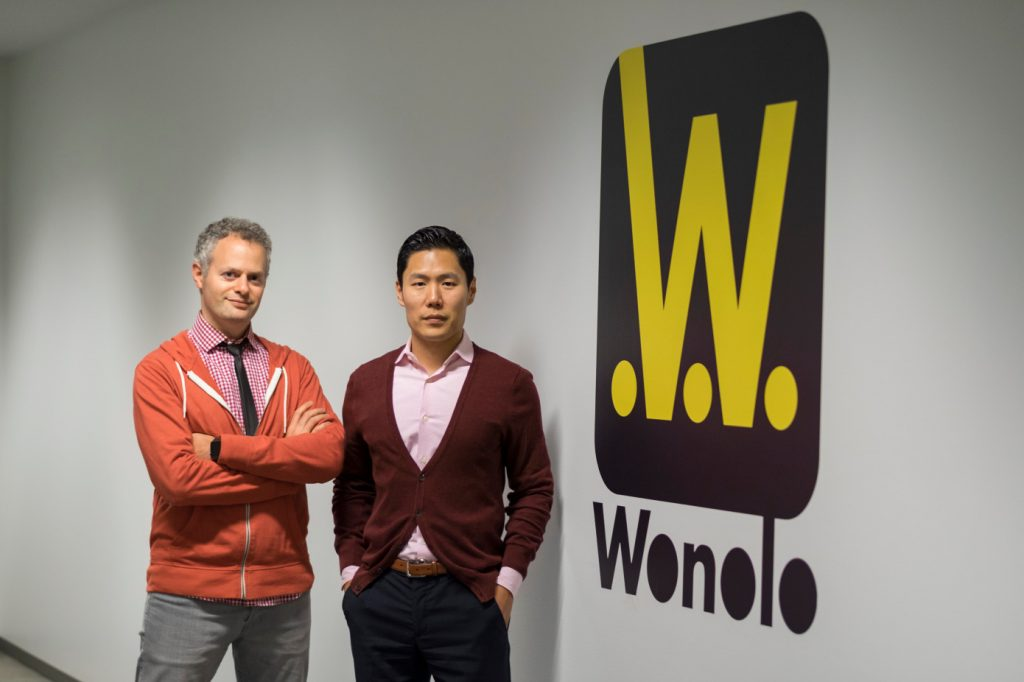 wonolo-picks-up-13m-to-create-a-way-to-connect-temp-workers-with-companies