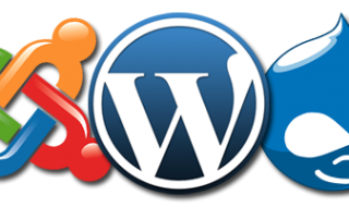 wordpress-joomla-and-drupal-are-not-the-best-cms