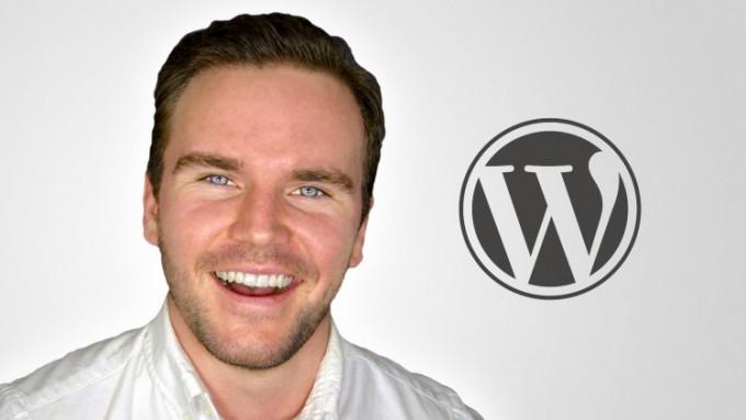 wordpress-theme-development-bootstrap