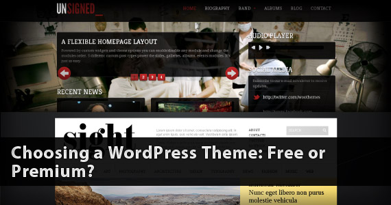 Minecraft Template Wordpress - Wordpress Themes Gala, The Big Archive