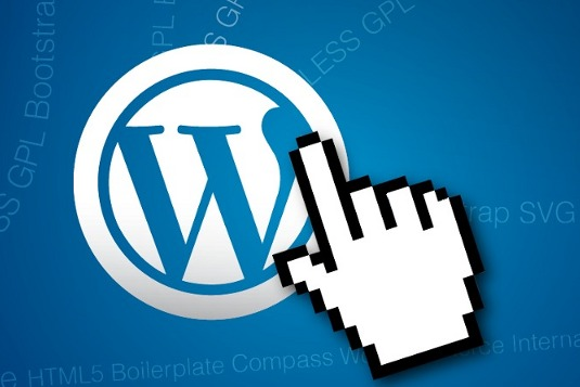 wordpress-tutorials-for-beginners-and-designers