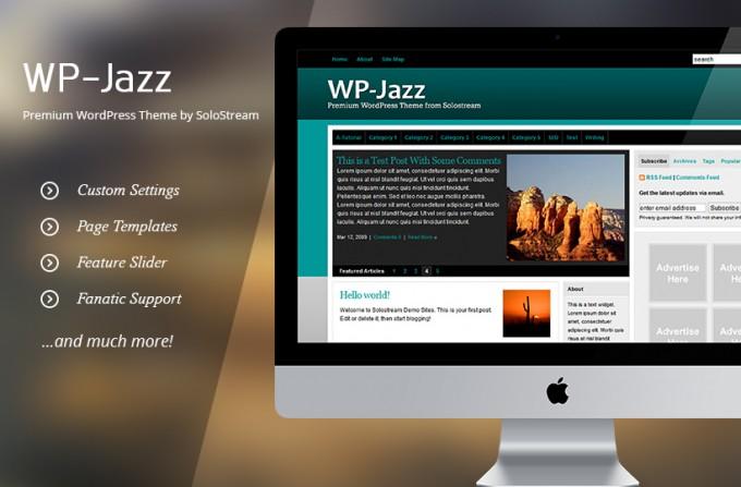 wp-jazz1