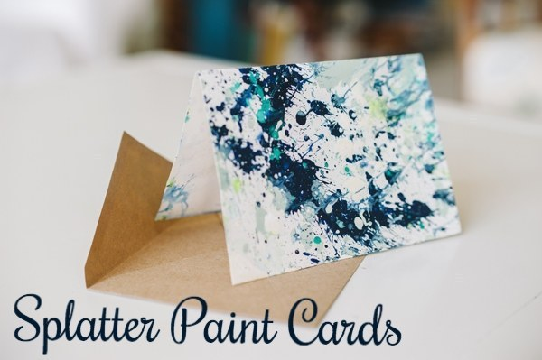 write-a-letter-diy-projects