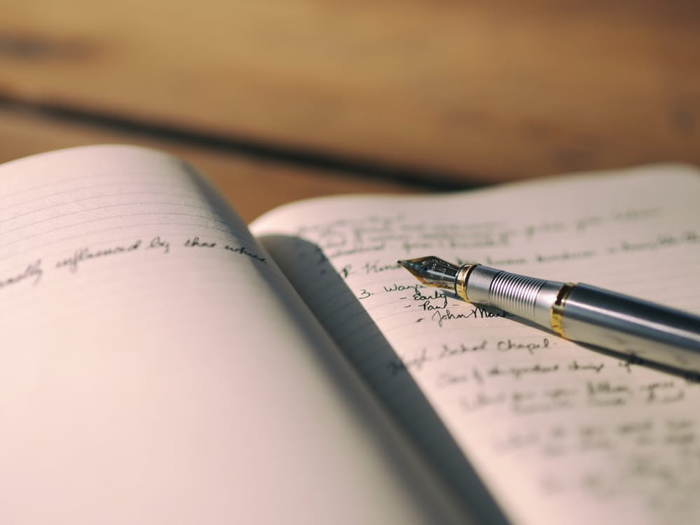 writing-your-brand-story