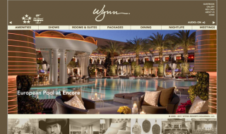wynn-luxury-website-inspiration