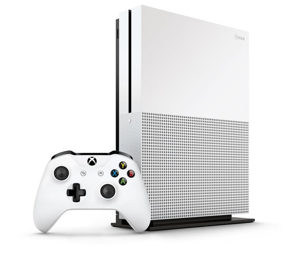 xbox-one-s-2tb-console-4k-gaming-tech