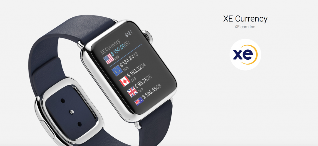 xe-currency-is-the-only-currency-converter-app-you-need-on-your-apple-watch